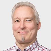 Heikki Keränen