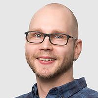 Janne Partanen