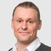Jonne Mikkola