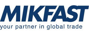 Mikfast Oy - your partner in global trade